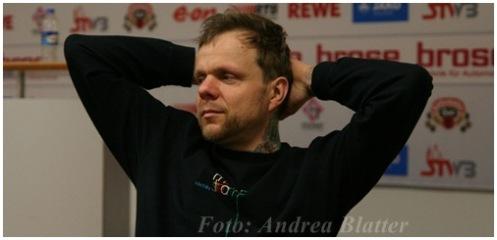 Torsten Scholz