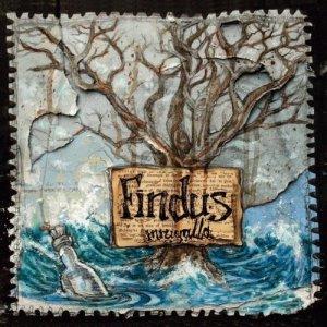 Findus: MRUGALLA