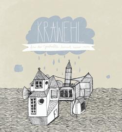 Krawehl - Aus der Geschichte kommt keiner mehr raus