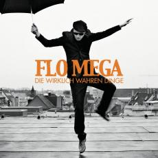 Flo Mega: Die wirklichen wahren Dinge