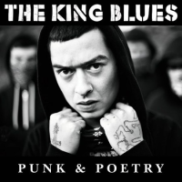The King Blues - Punk & Peotry