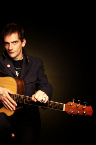 Pascal Acoustic
