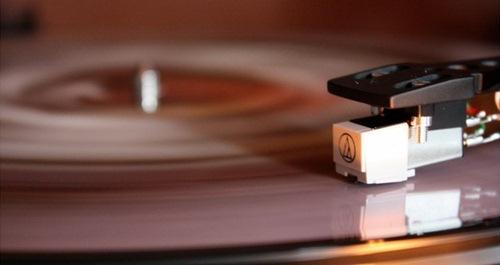 Musik im Wandel? - Foto: Arabell Walter