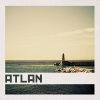 Atlan - EP 2011
