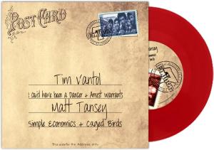 "Tim Vantol 7"""