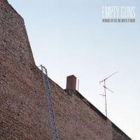 Empty Guns - Niemand hat vor eine Mauer zu bauen