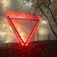 Enter Shikari - A Flash Flood Of Colour