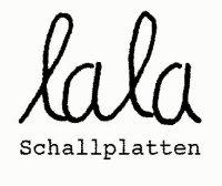 Lala Schallplatten