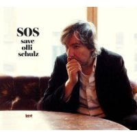 Olli Schulz - SOS - Save Olli Schulz