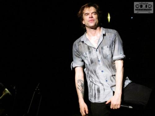 Die Toten Hosen Unplugged Im Wiener Burgtheater - Tag #2 - Foto: Alex Dupont