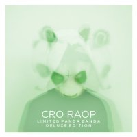 Cro - RAOP