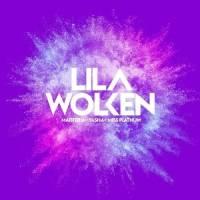 Marteria feat Miss Platnum feat Yasha - Lila Wolken EP
