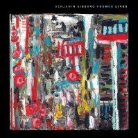 Benjamin Gibbard - Formes Lives