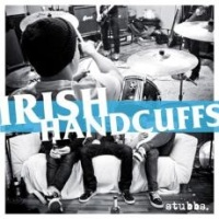 Irish Handcuffs - Stubbs