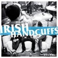 Irish Handcuffs - Stubbs