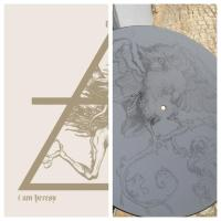 I Am Heresy EP