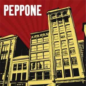 Peppone - Peppone