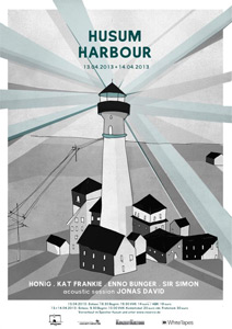 husum-harbour