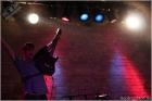 Killerpilze - 23/03/13 - Berlin