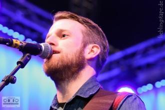 Groezrock Festival '13 -. Foto: Arabell Walter