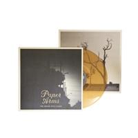 Paper Arms LP